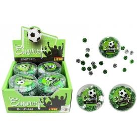 Confetti di calcio