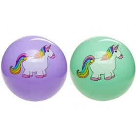 Palla di unicorno