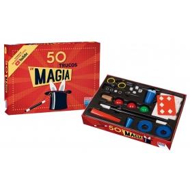 Magic Game for Children