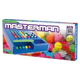 Gioco da tavolo Masterman