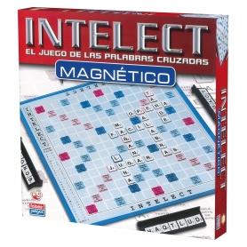 Gioco magnetico Intelect