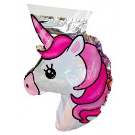 Borsa per dolci unicorno