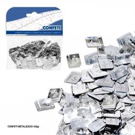 Confetti Di Comunione