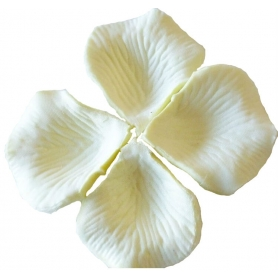 Petali beige