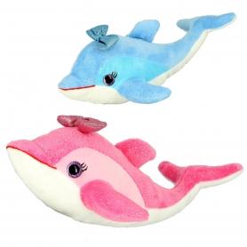 Delfini ripieni