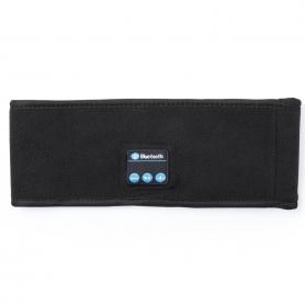 Nastro sportivo Bluetooth