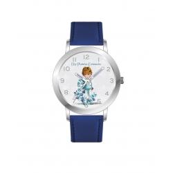 Lancette dell'orologio per...