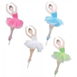 Ballerini di Toppers