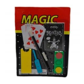 Pacchetto magico