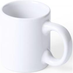 Mini tazza di caffè