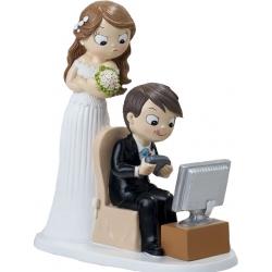 Figura di nozze