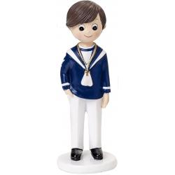 Bambola marinaio