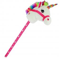 Stick unicorno