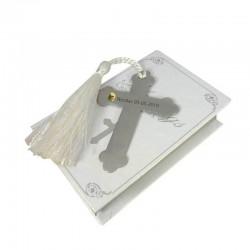 Prenota Punto Comunione Croce