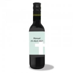Comunione del regalo del vino