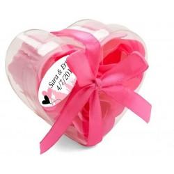 Rose regalo di nozze