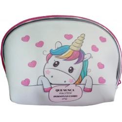Borsa unicorno