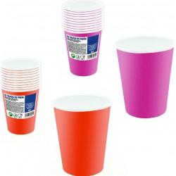 Confezione di tazze usa e...