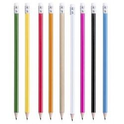 Godiva pencil