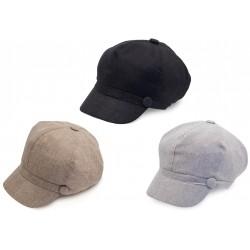Cappello Danae