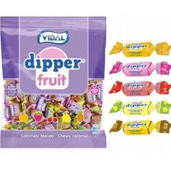 Dipper Fruit