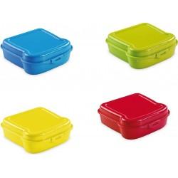 Lunchbox Sandwich Noix