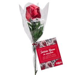 Cioccolata Rosa da regalare