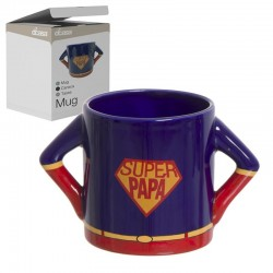Tazza Super Dad originale