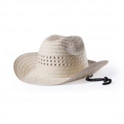 cappello texano