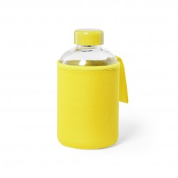 Flaber bottiglia