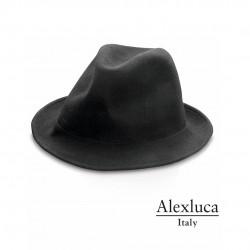 Sombrero Boccaccio