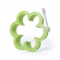 Stampo colore verde Baldix