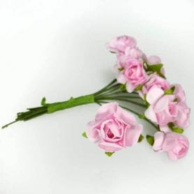 Pic di fiori