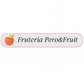 Adesivi alla frutta