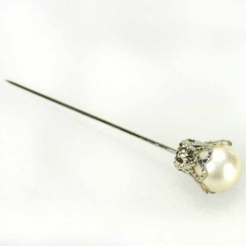 Perni di nozze di perle