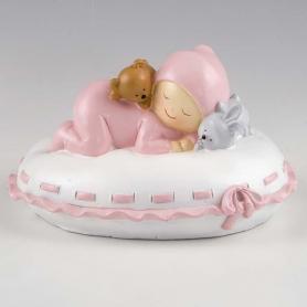 Cuscino per bambini