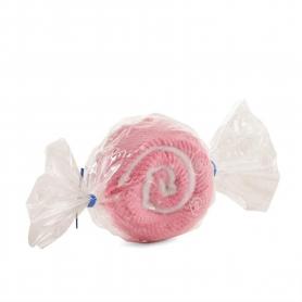 Asciugamano Candy