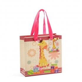 Sacchetti regalo per bambini