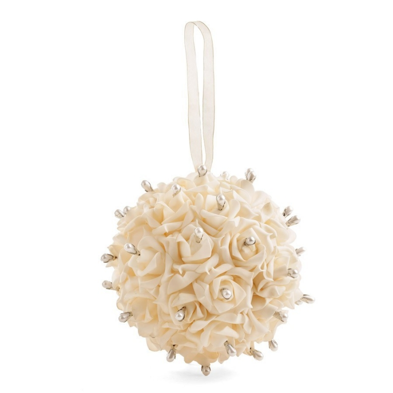 Bouquet con spille da sposa economiche