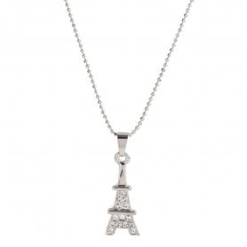 Pendente Torre Eiffel