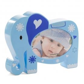 Elephant Photo Frames