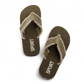Sandali per uomo