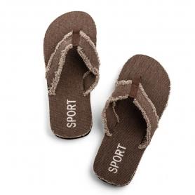Sandali alla moda
