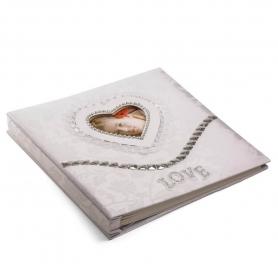Album di nozze