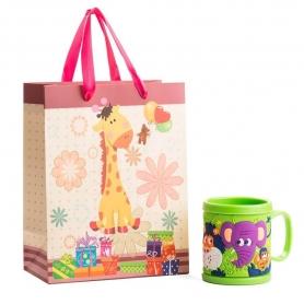 Tazze regalo per bambini