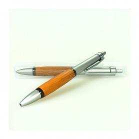 Regalo per penne personalizzato