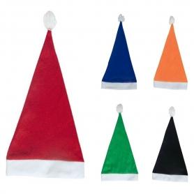 Cappello da Babbo Natale economico