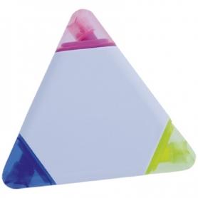Marcatore tricolore