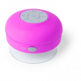 Altoparlante Bluetooth sommergibile