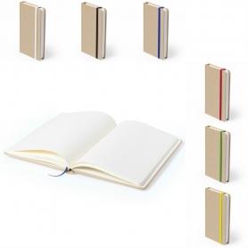 Quaderno di cartone
